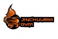 Jinchuuriki Gym