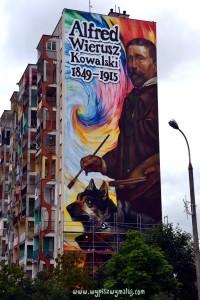 Wierusz-Kowalski